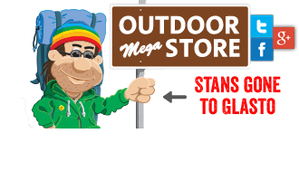Outdoor Megastore