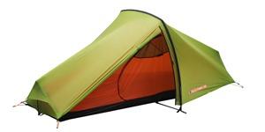 1 Man Tents