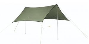 Tarps & Shelters