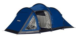 3 Man Tents