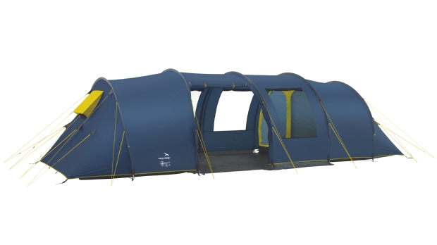 Easy Camp Galaxy 800 Tent