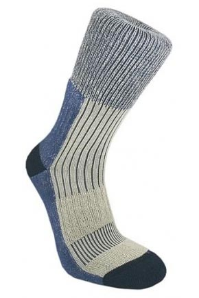 Bridgedale Active Light Hiker Men's Walking Socks