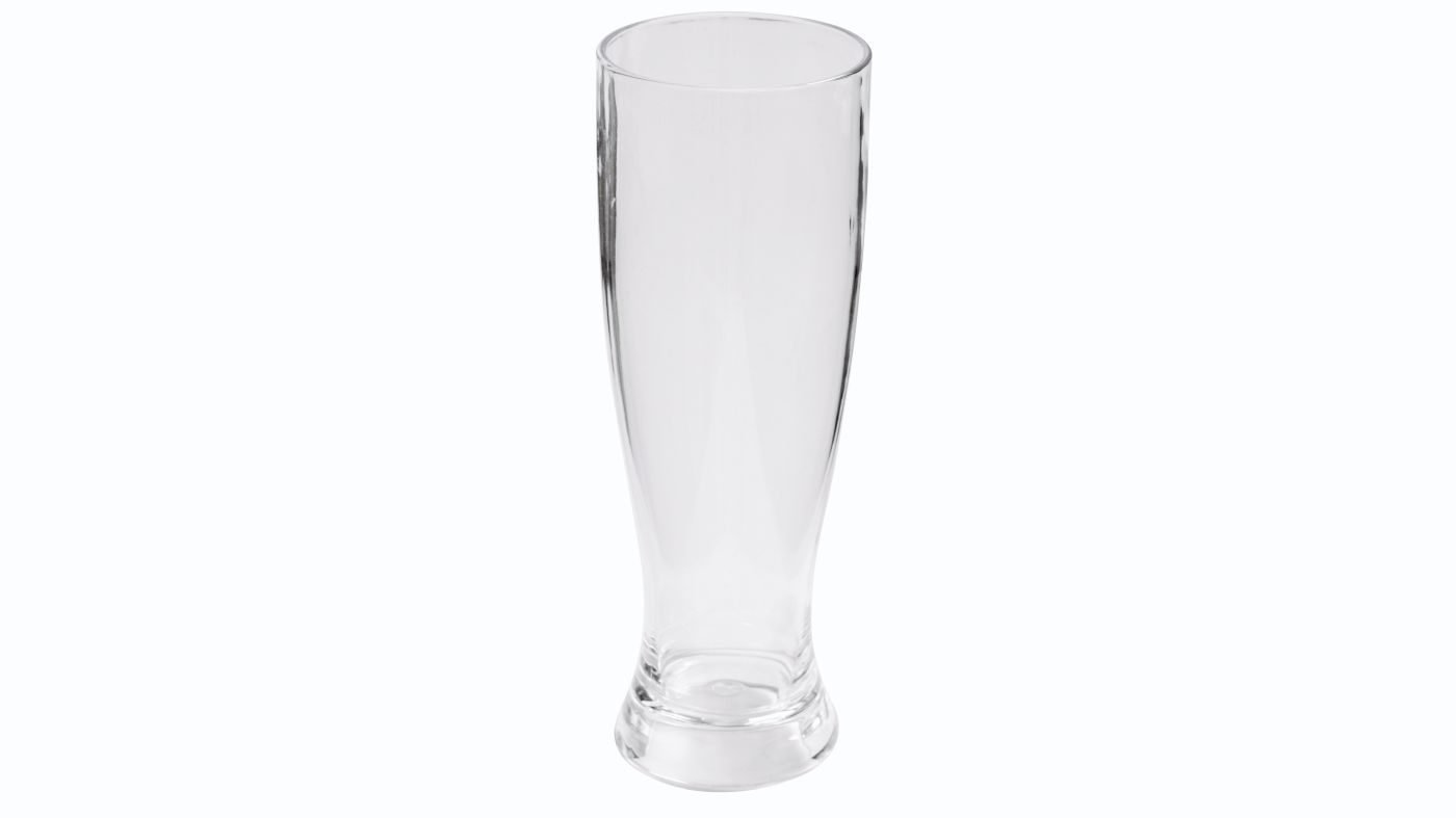 Outwell Alba Beer Glass