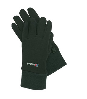 Berghaus Powerstretch Gloves