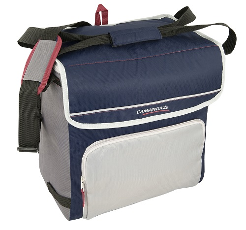 Campingaz Fold n Cool Soft Cooler 30 Litres