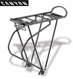 Canyon Luggage Carrier (CYC370)