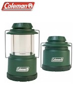 Coleman Collapsible 4D Camping Lantern
