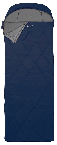 Coleman Breckenridge Comfort Sleeping Bag
