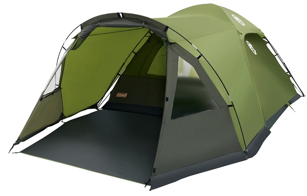Coleman Instant Dome 5 Front Extension