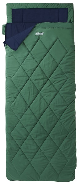 Coleman Vail Single Sleeping Bag