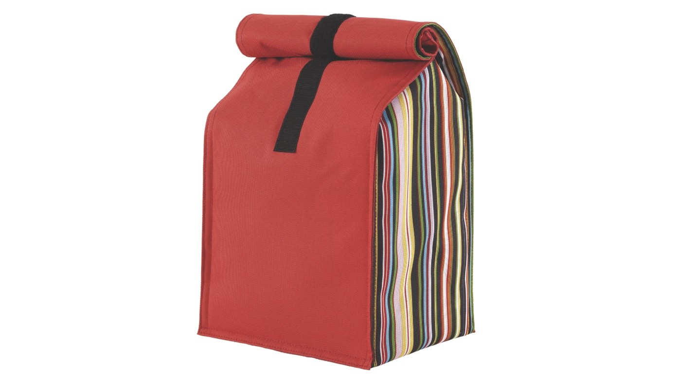 Outwell Lunchbag Cool