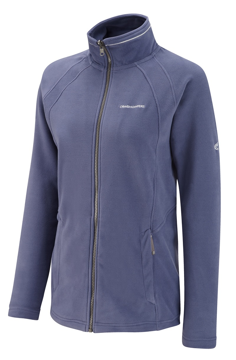 Craghoppers Madigan Women's Fleece Jacket