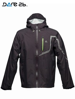 Dare2b Stratosphere Men's Jacket (DMW020)