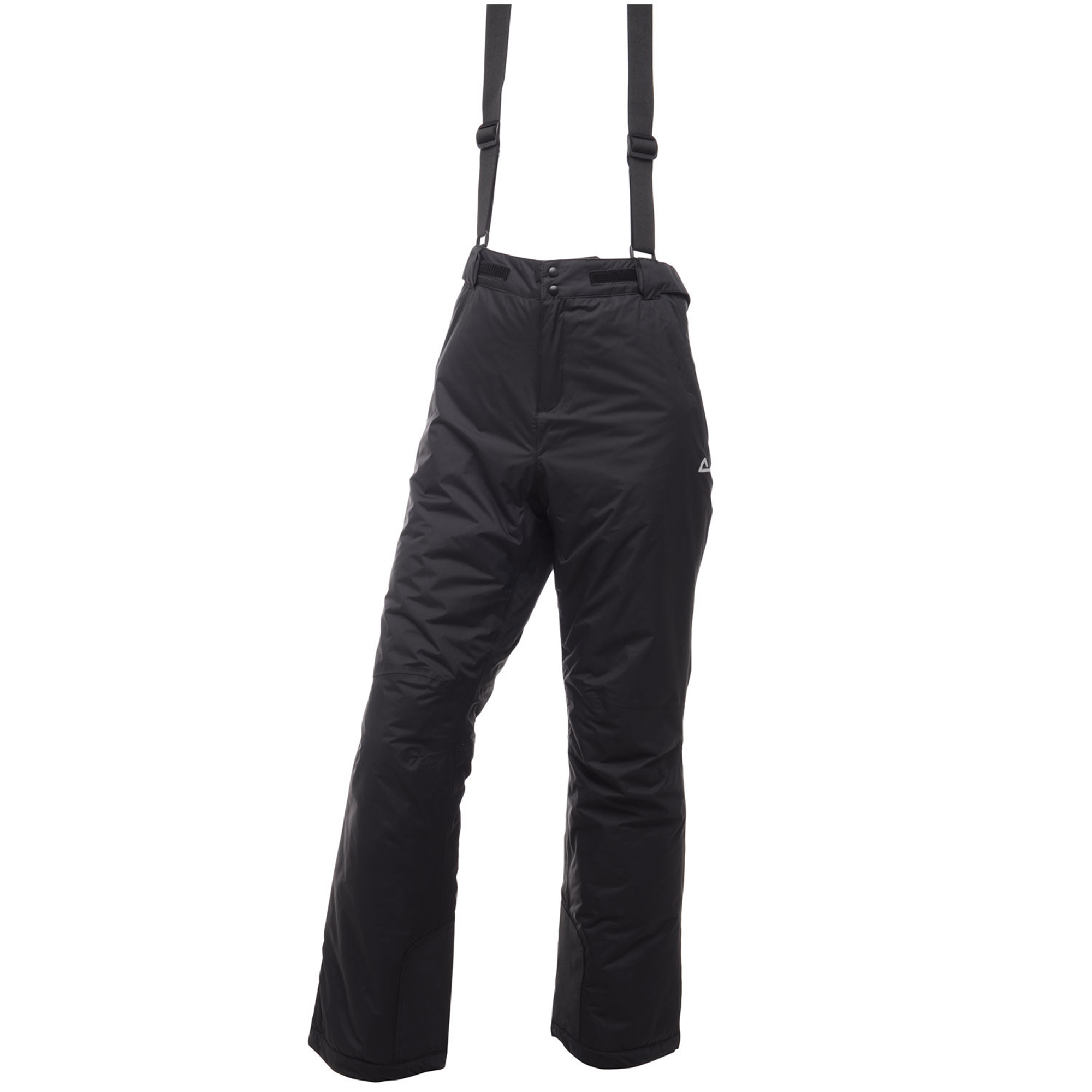 Dare2b Dive Down Men's Ski Pants - Black