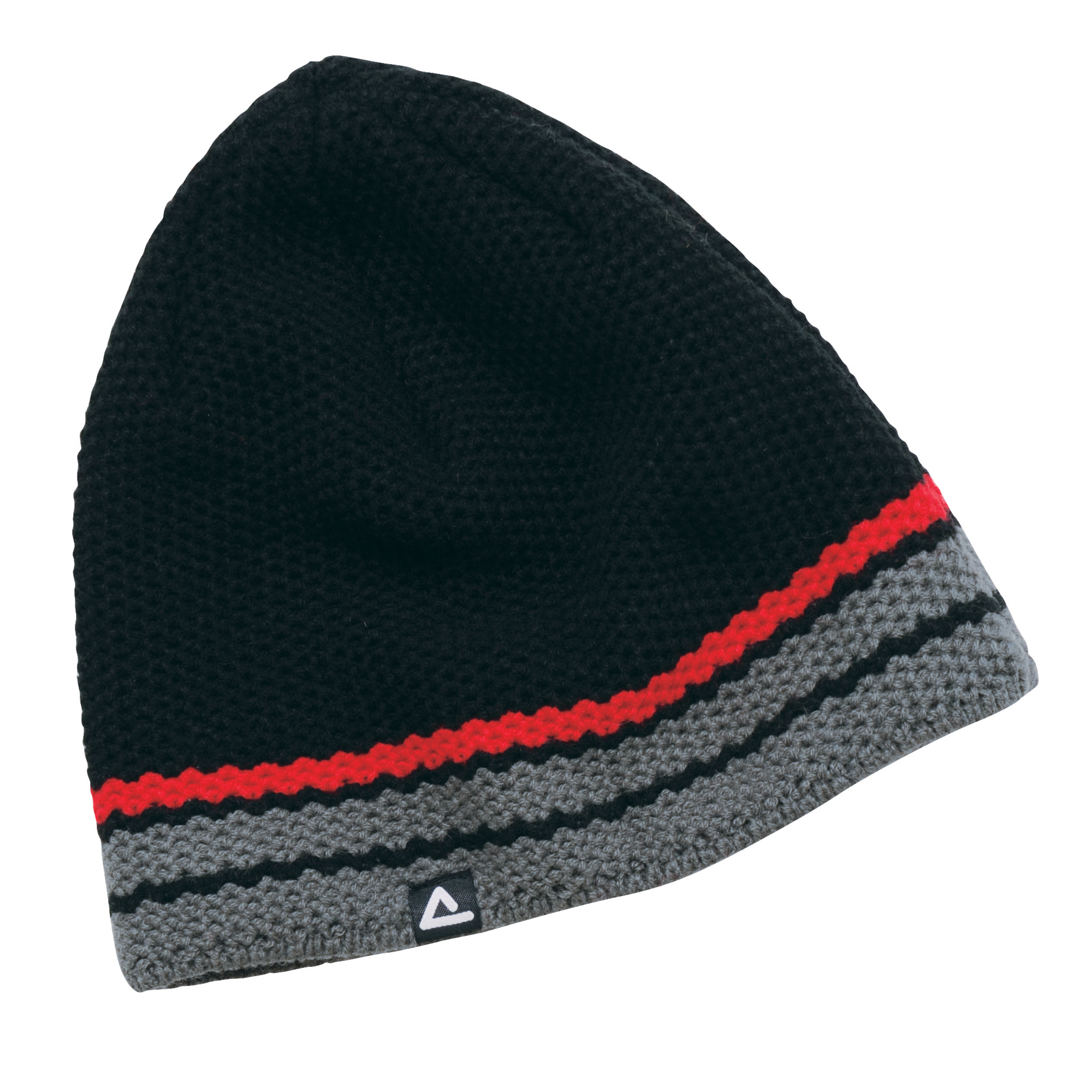 Dare2b Like Minded Men's Beanie