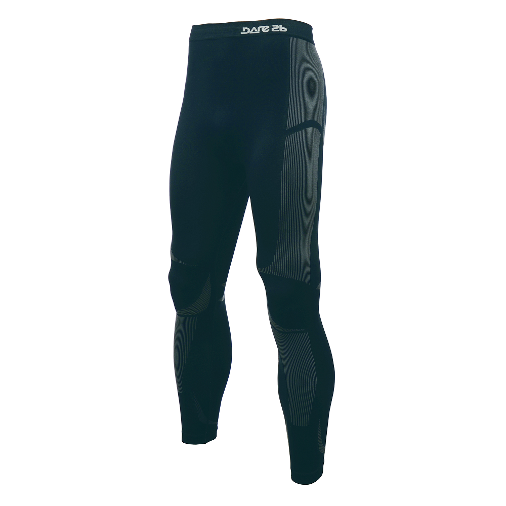 Dare2b Men's Zonal Base Layer Leggings