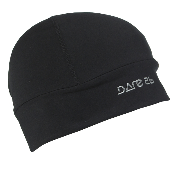 Dare2b Core Stretch Beanie