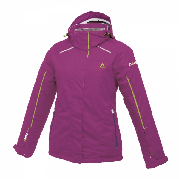 Dare2b Mythical Women's Ski Jacket