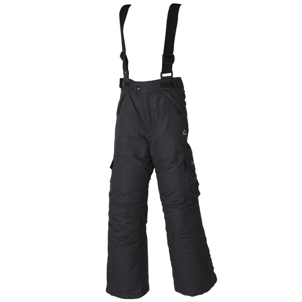 Dare2b Switch Over Youth's Ski Pants