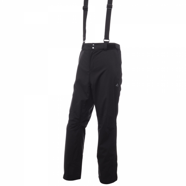 Dare2b Tradeoff Men's Stretch Ski Pants