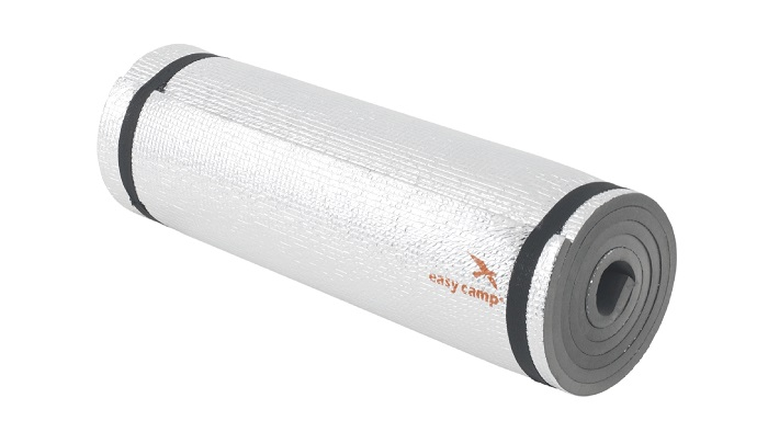 Easy Camp Alloy Foam Camp Mat