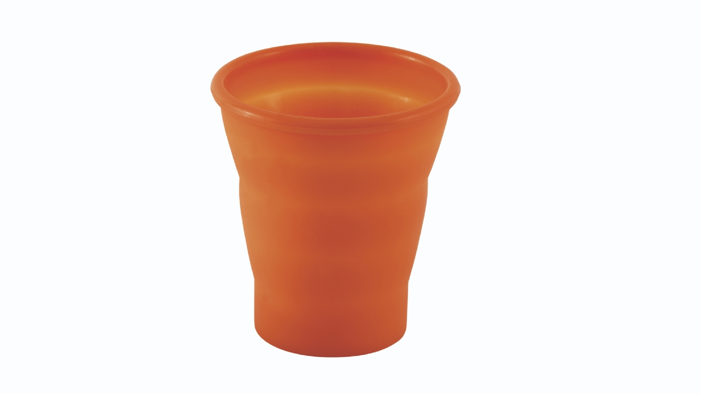 Easy Camp Fold it Cup