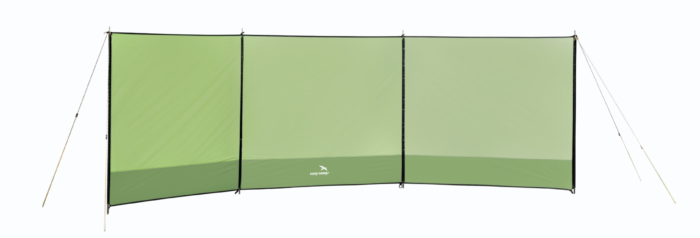 Easy Camp Windscreen - Green