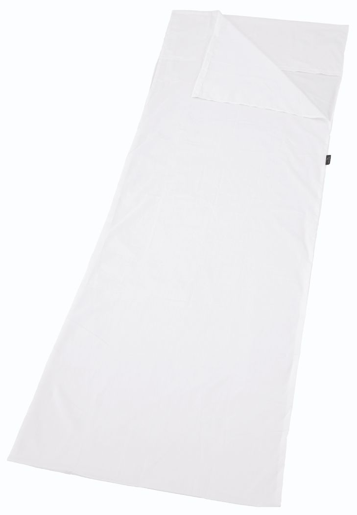Easy Camp YHA Sleeping Bag Liner
