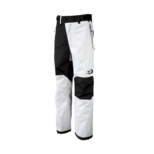 Five Seasons Men's Board Pants