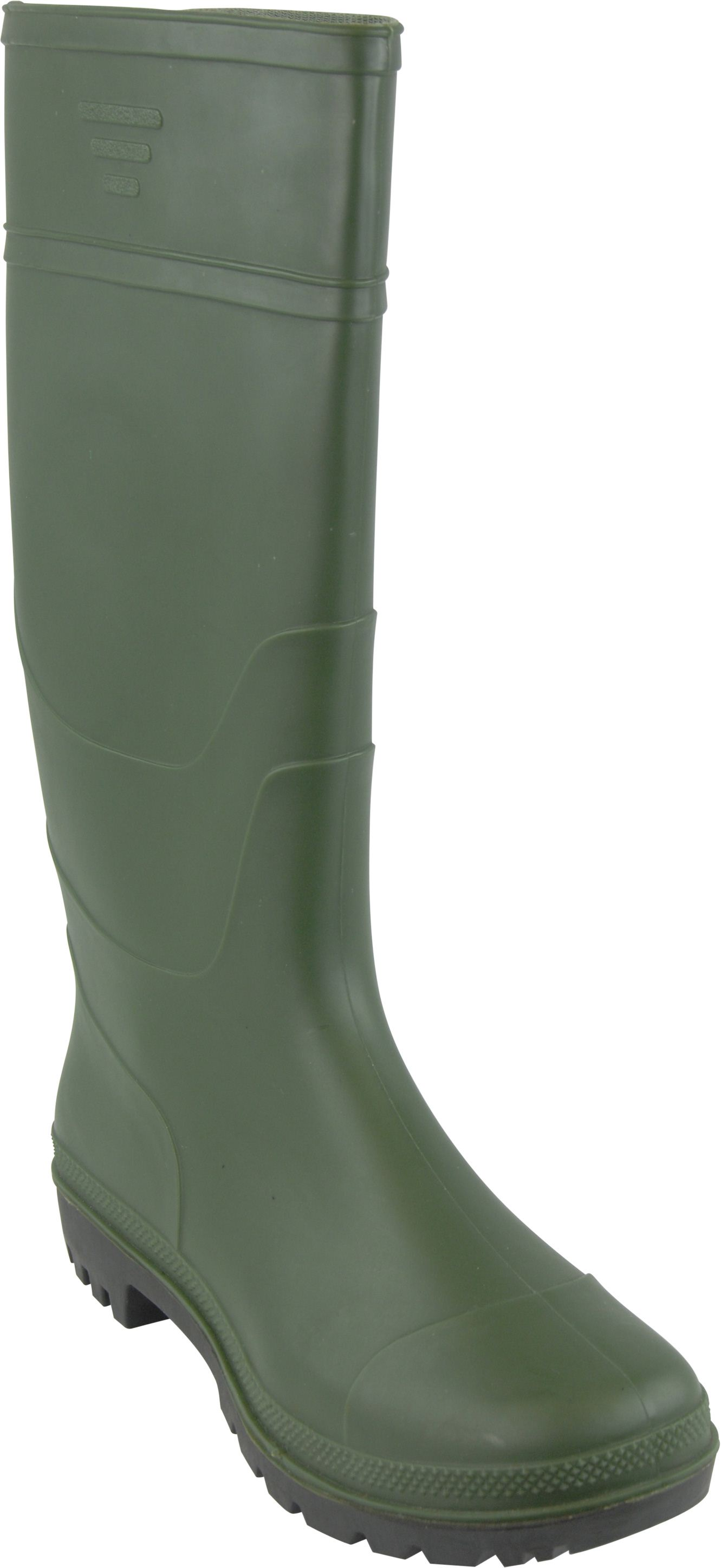 Highlander Repton Wellington Boots