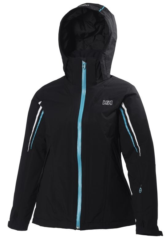 Helly Hansen Spirit Women's Ski Jacket