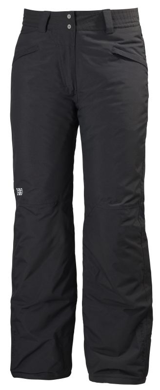 Helly Hansen Vega Women's Ski Pants