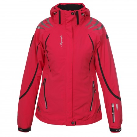 Ice Peak Tosca Women's Ski Jacket