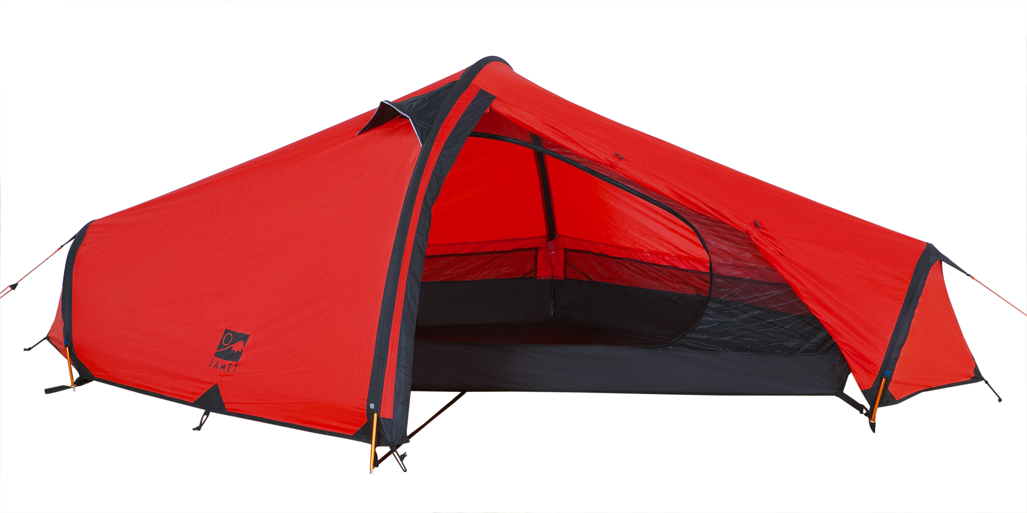 Jamet Granite 4000 Mountain Tent