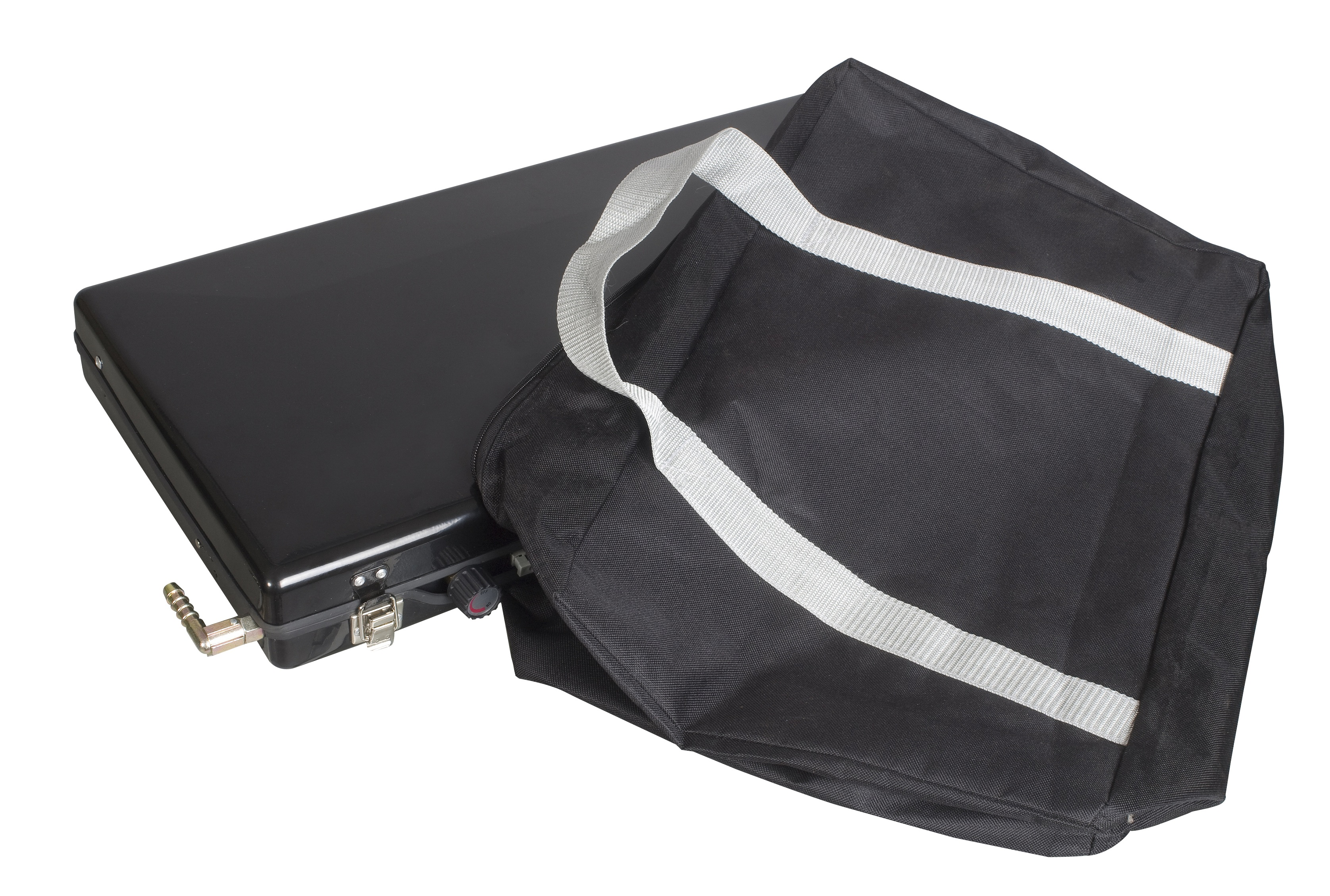 Kampa Cucina Carry Bag