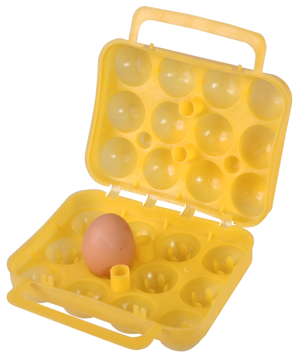 Kampa 12 Egg Carrier