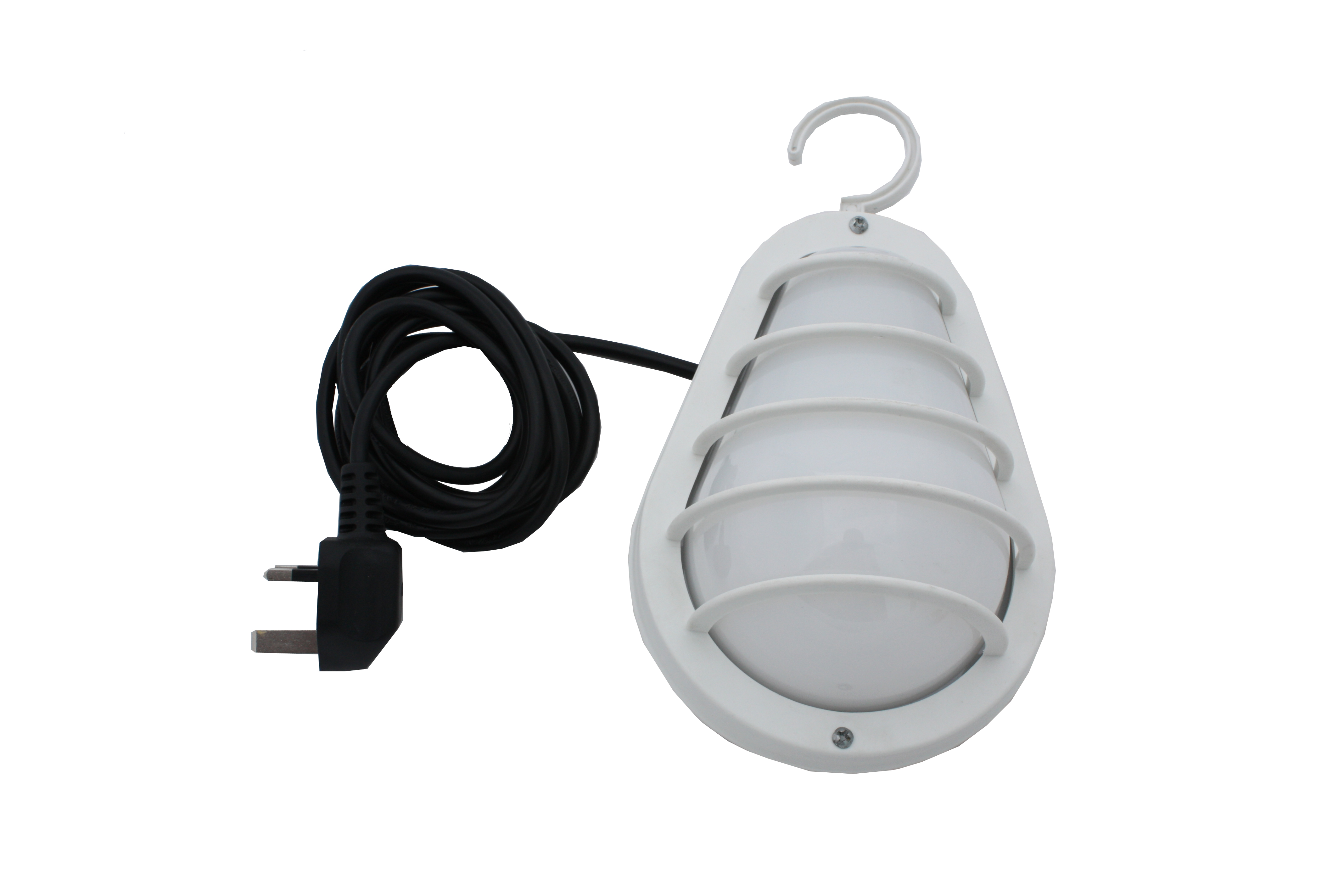Sunnflair Platinum Awning/Tent Light