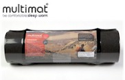 Multimat Adventure Camping Mat - 8mm
