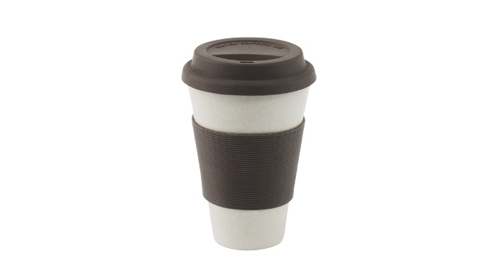 Outwell Bamboo Travel Cup