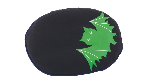 Outwell Batboy Kids Pillow