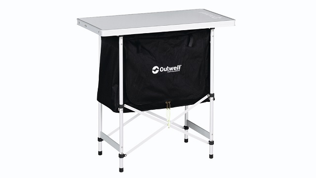 Outwell Regina Camping Kitchen
