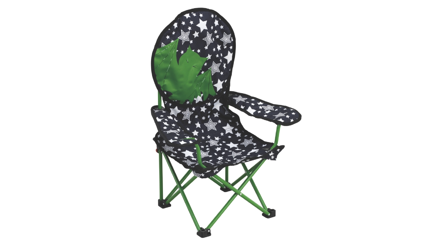 Outwell Batboy Kids Camping Chair