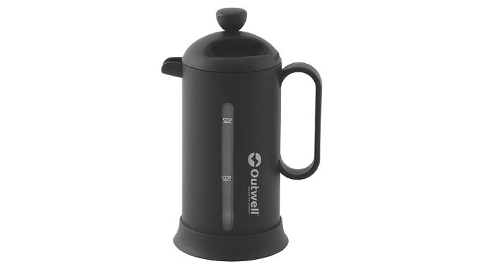 Outwell Coffee Maker 2 Person