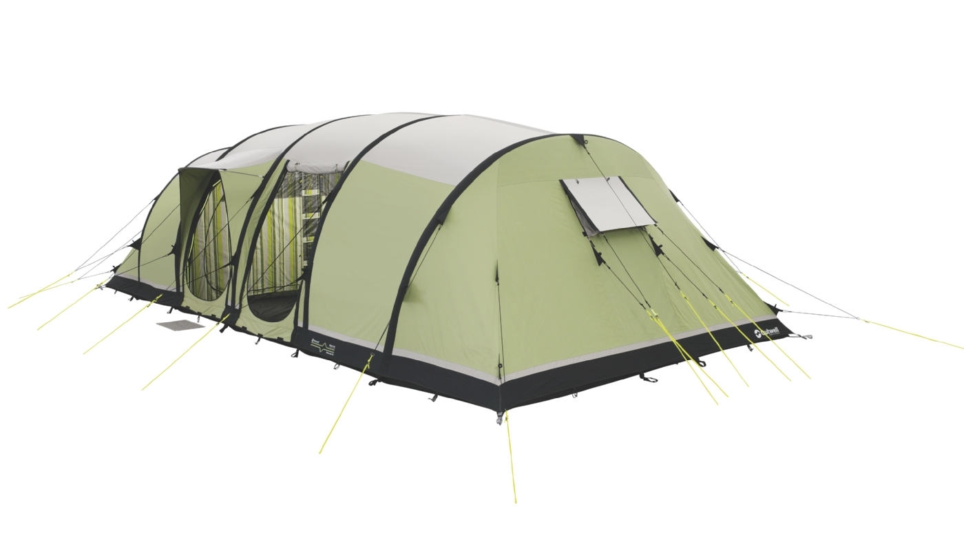 Outwell Concorde XL Tent