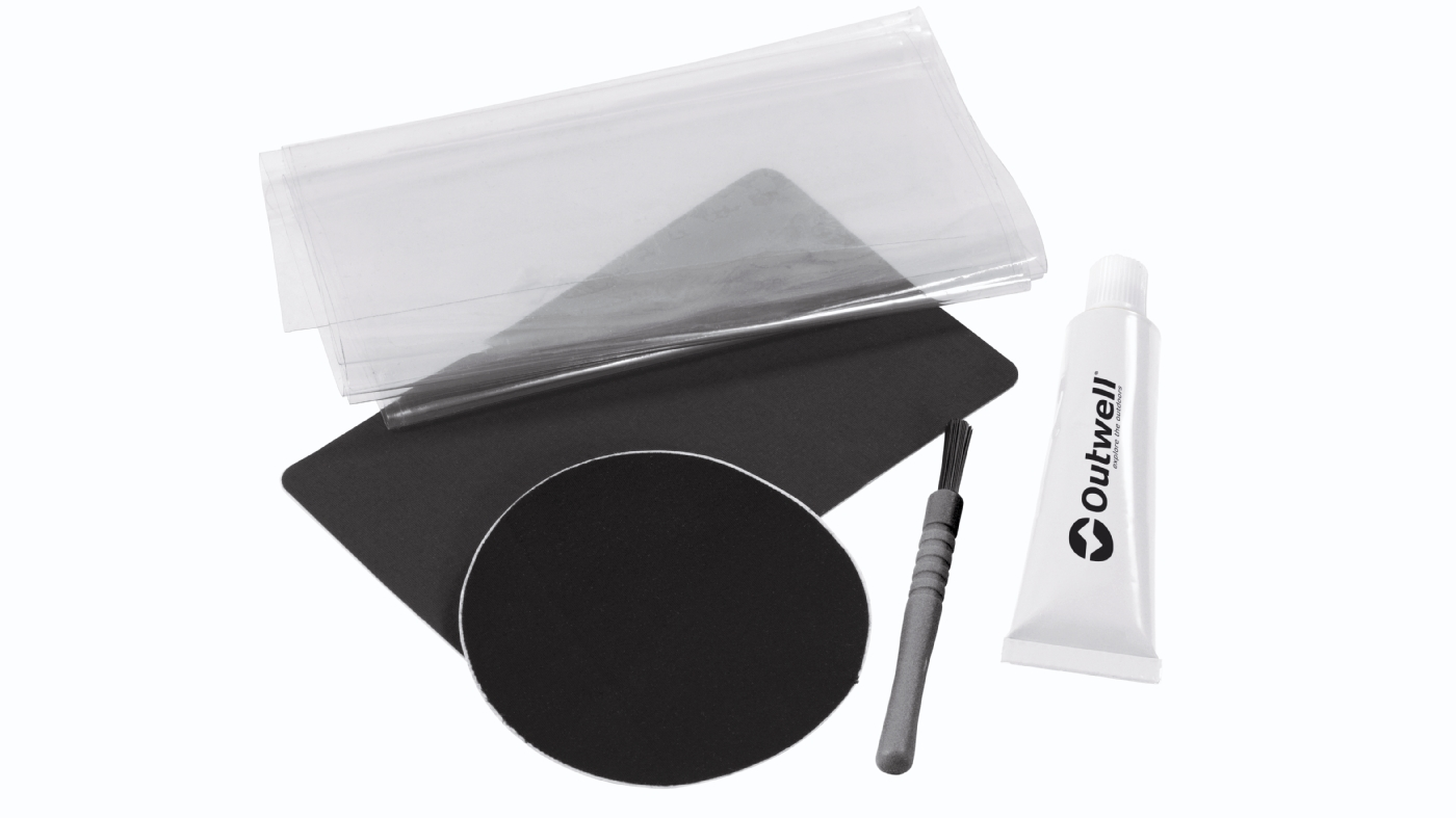 Outwell Field Repair Kit