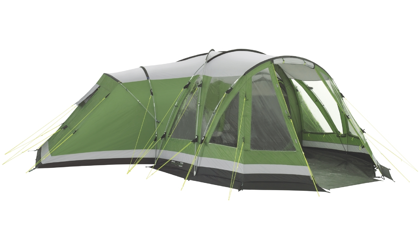 Outwell Hartford XLP Tent