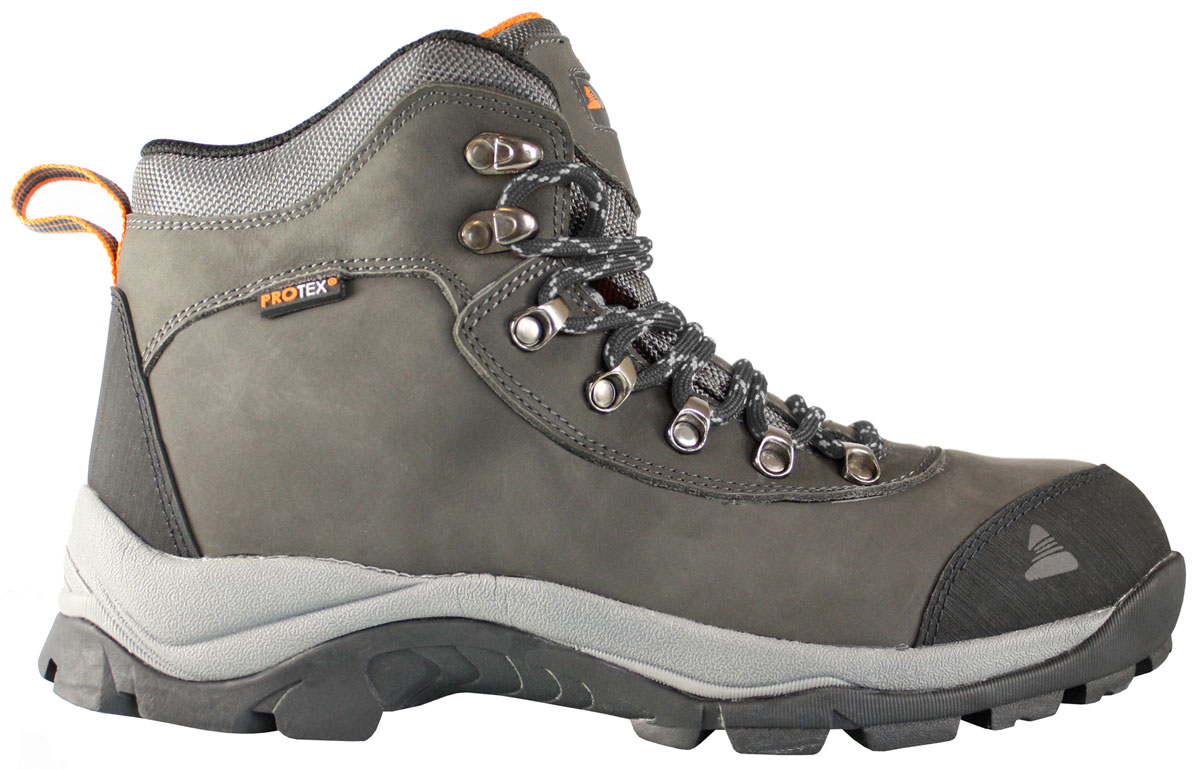 Vango Pumori Men's Hiking Boots