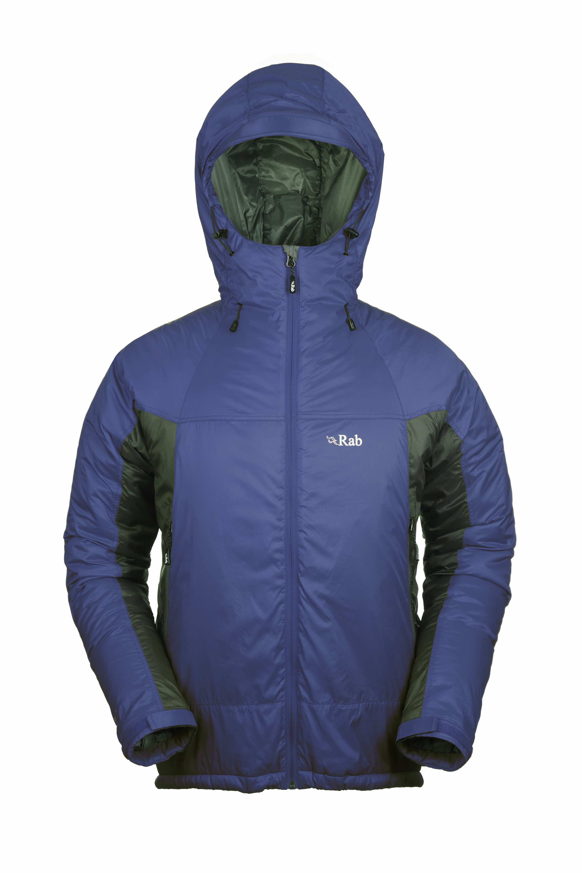 Rab Photon Men's Primaloft Jacket