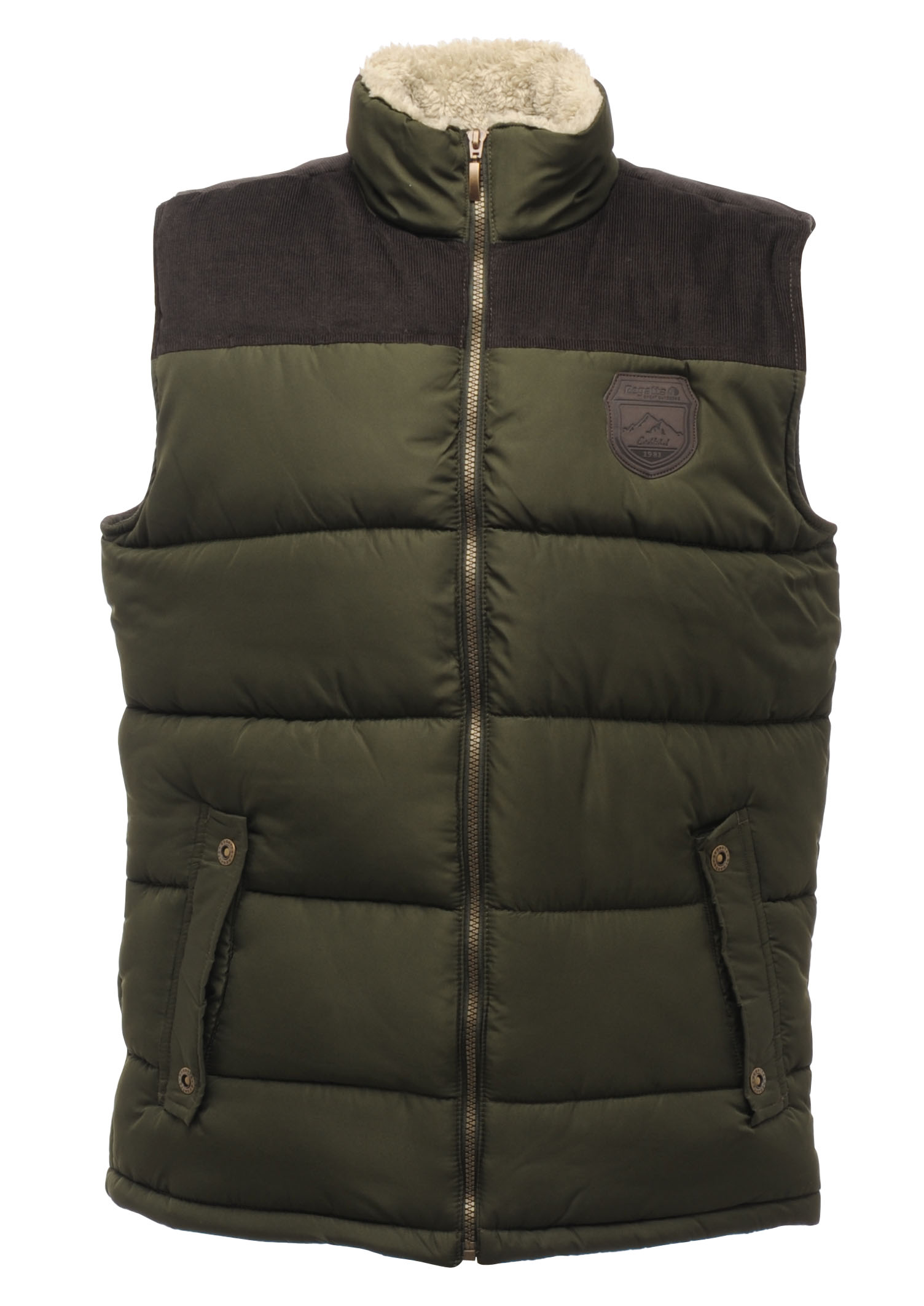 Regatta Everyday Men's Bodywarmer