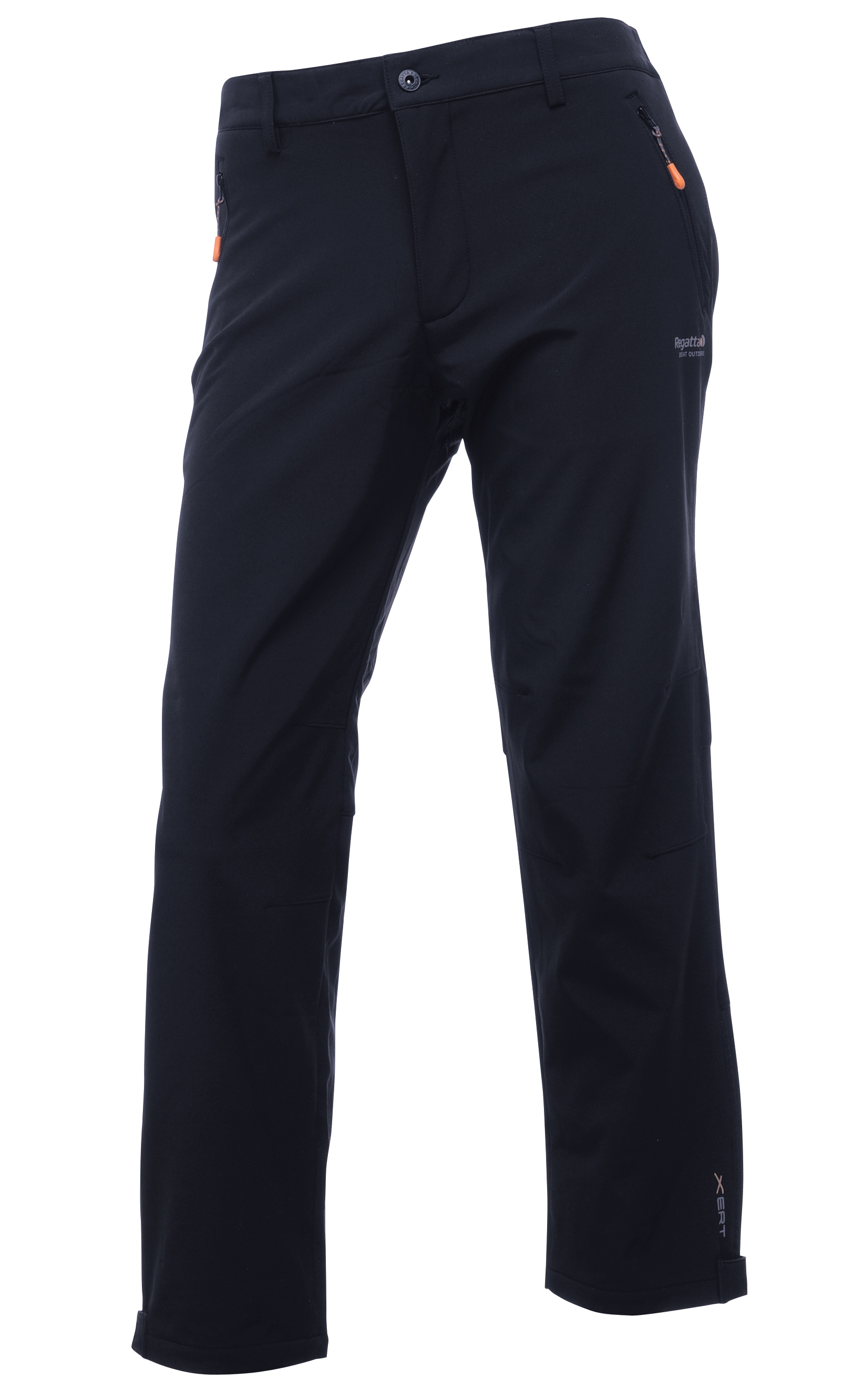 Regatta Geo Softshell Women's Trousers